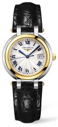 Часы LONGINES L8.112.5.91.2 - Дека