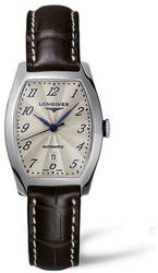 Часы LONGINES L2.142.4.73.2 - Дека