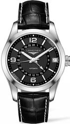 Часы LONGINES L2.799.4.56.5 - ДЕКА