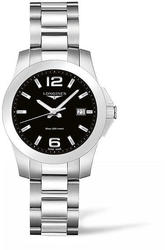 Часы LONGINES L3.378.4.58.6 - Дека