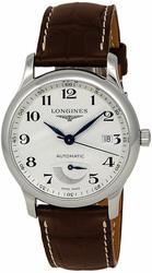 Часы LONGINES L2.708.4.78.3 - Дека