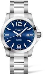 Часы LONGINES L3.777.4.99.6 — ДЕКА
