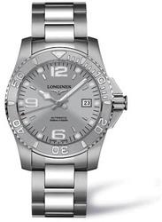 Часы LONGINES L3.671.4.76.6 - Дека