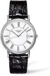 Часы LONGINES L4.790.4.11.2 - Дека