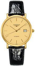 Часы LONGINES L4.787.6.32.2 2009-12-16__430131L4.787.6.32.2.jpg — ДЕКА