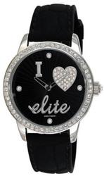Часы ELITE E52929 003 - Дека
