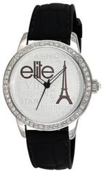 Часы ELITE E52929 004 - ДЕКА
