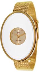 Часы ELITE E52944 101 - Дека