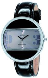 Часы ELITE E52952 204 - Дека