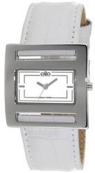 Часы ELITE E53122 201 - Дека