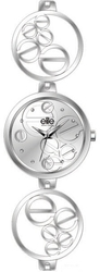 Часы ELITE E54234 204 - Дека