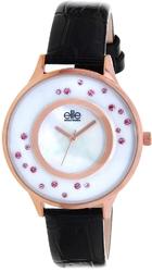 Часы ELITE E55102/803 — Дека
