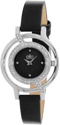 Часы ELITE E55202/203 - Дека