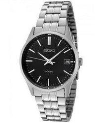 Часы Seiko SGEF01P1 - Дека