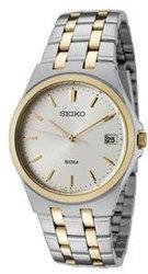Часы Seiko SGEF12P1 - Дека