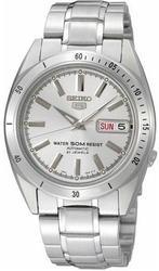 Часы Seiko SNKF47K1 - Дека
