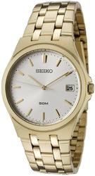 Часы SEIKO SGEF14P1 - Дека