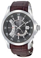 Часы SEIKO SRH009P1 - Дека