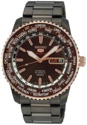 Часы SEIKO SRP132K1 - Дека