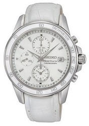 Часы SEIKO SNDX99P1 — ДЕКА
