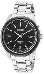 Часы SEIKO SKA679P1 - Дека