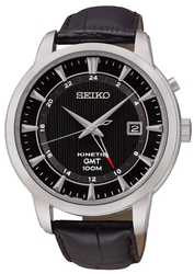 Часы SEIKO SUN033P2 - Дека