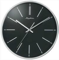 Часы RHYTHM CMG437NR19 - ДЕКА