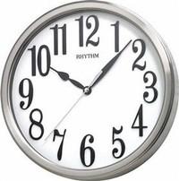 Часы RHYTHM CMG442NR19 - Дека