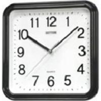 Часы RHYTHM CMG450NR02 - Дека