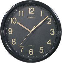 Часы RHYTHM CMG434NR02 - ДЕКА