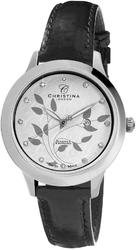 Часы CHRISTINA 305SWBL - Дека