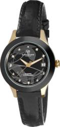 Часы CHRISTINA 308GBLBL - Дека