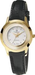 Часы CHRISTINA 300GWBL - Дека