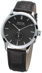 Годинник EPOS 3408.208.20.14.15 — ДЕКА