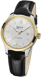 Epos. Оригінальні брендові годинники в Україні – deka.ua 3cd79e9b467fa