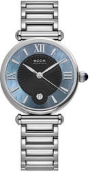 Часы EPOS 8000.700.20.65.30 - Дека