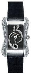 Часы Maurice Lacroix DV5011-SD531-350 - Дека