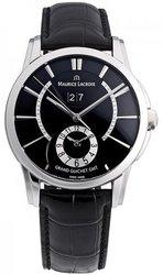 Часы Maurice Lacroix PT6208-SS001-330 - ДЕКА