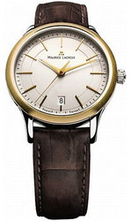 Часы Maurice Lacroix LC1117-PVY11-130 - Дека