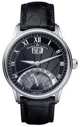Часы Maurice Lacroix MP6358-SS001-31E - Дека