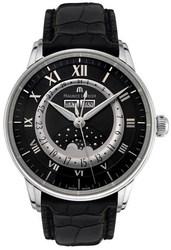 Часы Maurice Lacroix MP6428-SS001-31E - Дека