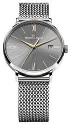 Часы Maurice Lacroix EL1087-SS002-811 430328_20130907_231_390_EL1087_SS002_811.jpg — ДЕКА