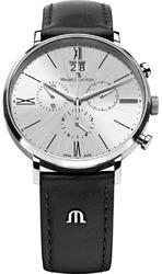 Часы Maurice Lacroix EL1088-SS001-110 - Дека