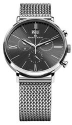 Часы Maurice Lacroix EL1088-SS002-310 - Дека