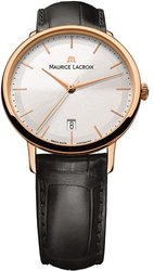 Часы Maurice Lacroix LC6007-PG101-130 - Дека