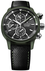Часы Maurice Lacroix PT6028-ALB21-331 - Дека