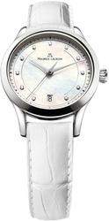 Часы Maurice Lacroix LC1026-SS001-170 - Дека