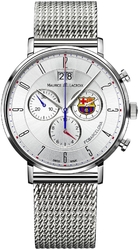 Годинник Maurice Lacroix EL1088-SS002-120-1 430511_20150804_1382_1843_EL1088_SS002_120_1.jpg — ДЕКА