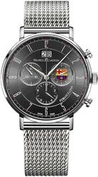 Часы Maurice Lacroix EL1088-SS002-320-1 - Дека