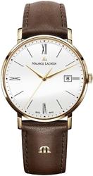Часы Maurice Lacroix EL1087-PVP01-111-2 - Дека